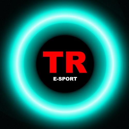 Teamup Pro Esport Fortnite Lfm Spieler Und Teamsuche