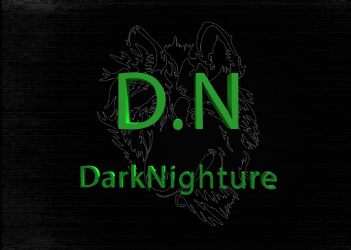 DarkNighture 589