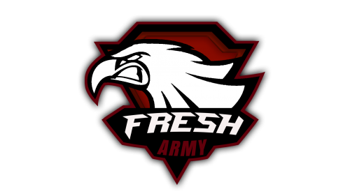 [GER/PC] FreshArmy | Multigaming Clan 1544