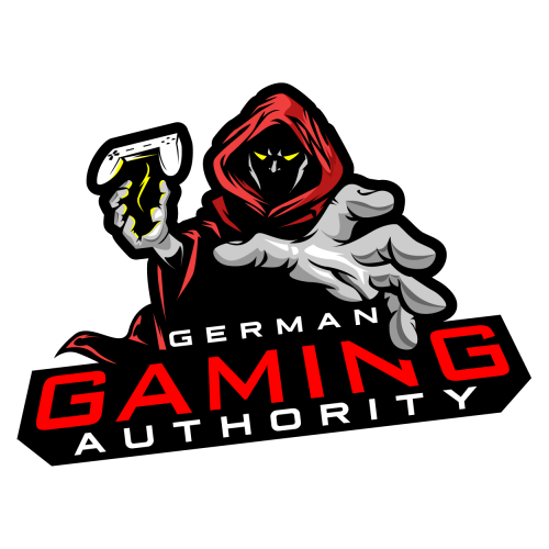 German Gaming Authority sucht Mitspieler 986