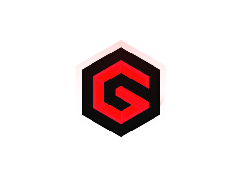 Glory Gaming sucht Member. 2239