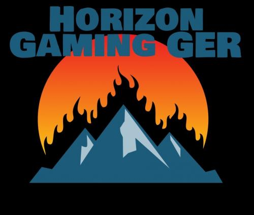 Horizon Gaming Germany sucht dich !! 1612