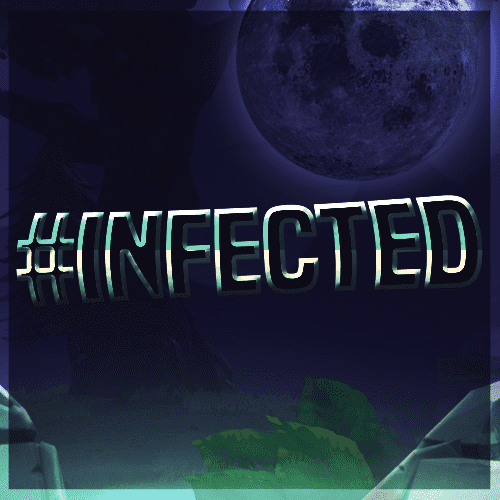 Infection: FORTNITE