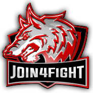 Join 4 Fight