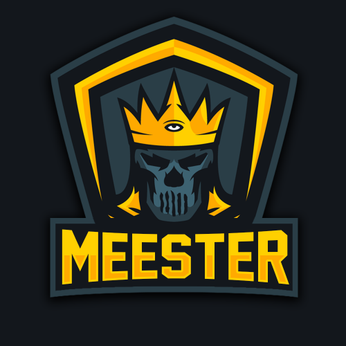 Meester Clan sucht Member [ab14] 613