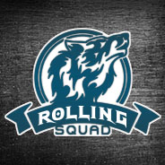 Rolling Squad sucht dich ! 535