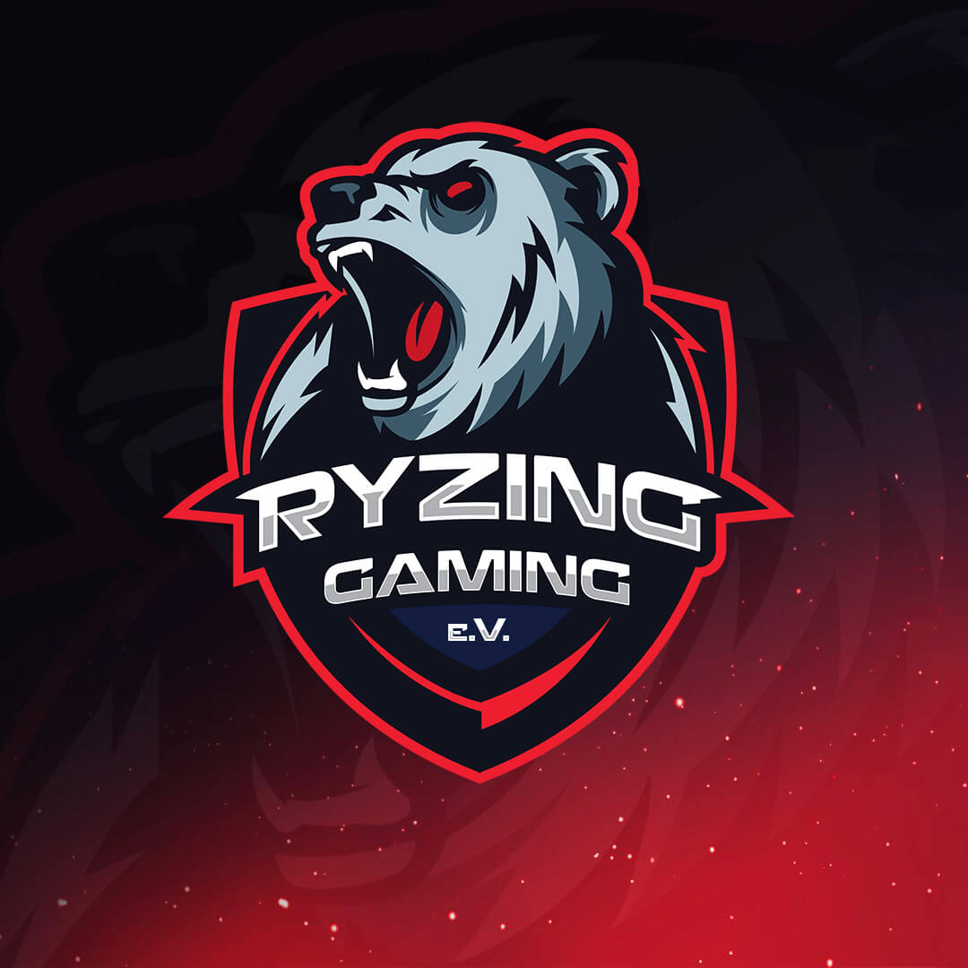 Ryzing Gaming e.V. sucht! Overwatch 1293