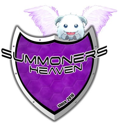 Summoners Heaven 402
