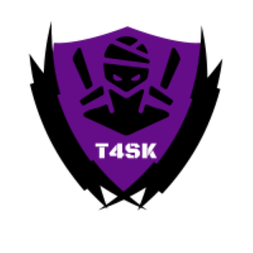 T4SK Clan 1294