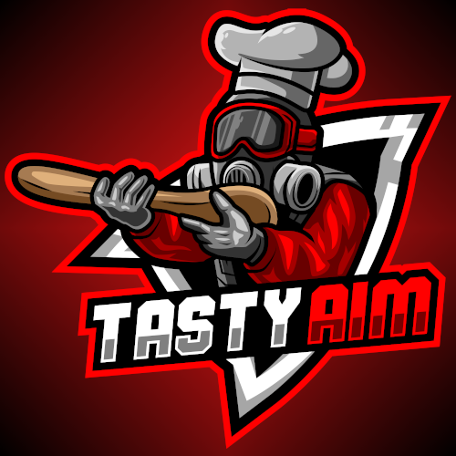 Tasty Aim sucht! Shooter Community 1971