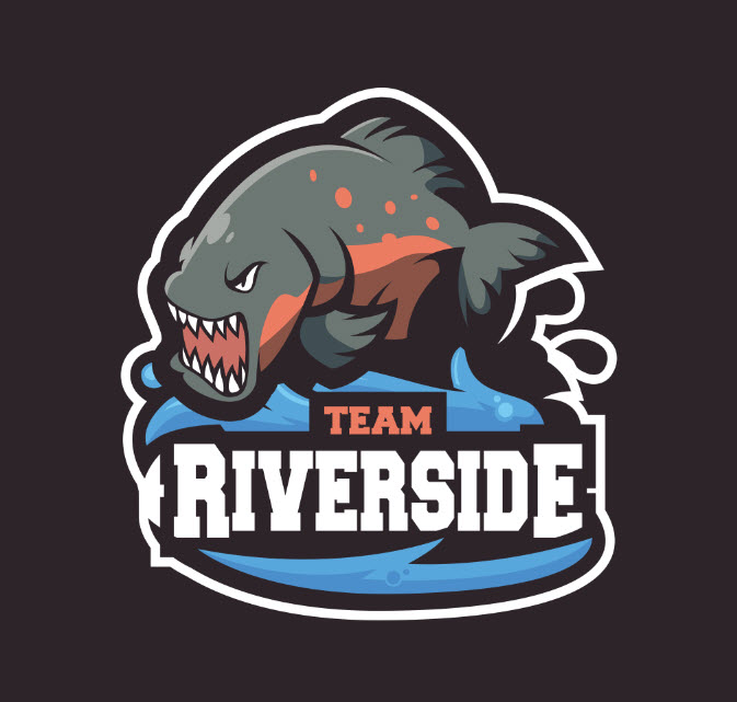 Team Riverside sucht Off Support + Coach/Manager für 4,2k+ Team 215
