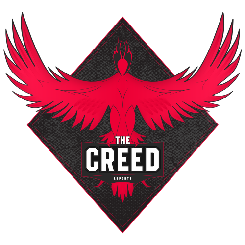 The Creed eSports sucht dich! 953