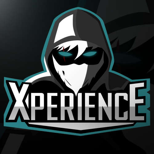Xperience sucht Dich! 711